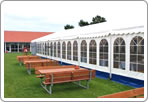 Outdoor Event Catering Edinburgh, Outdoor Event Catering Glasgow, Outdoor Event Catering Scotland
