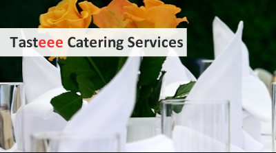 Contract Catering Scotland