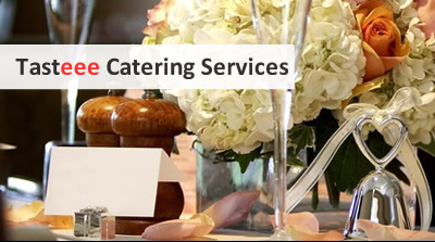 Catering  Weddings on Catering Contract Catering Outdoor Events Catering Weddings